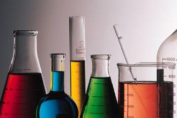 Kimia Kebahagiaan Al-Ghazali: Pengetahuan tentang Dunia (1)
