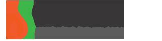 assets/img/img.logo.png